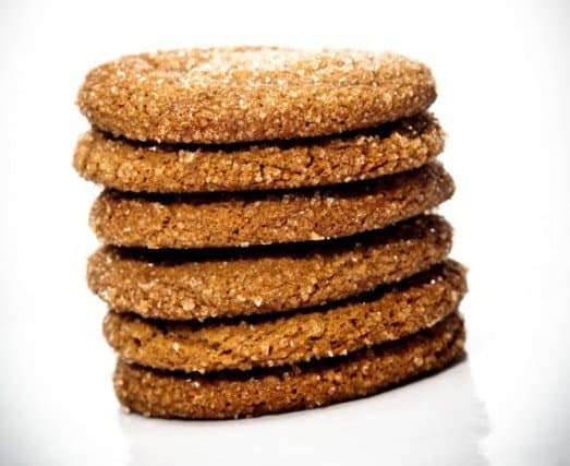ginger-molasses-cookies_large