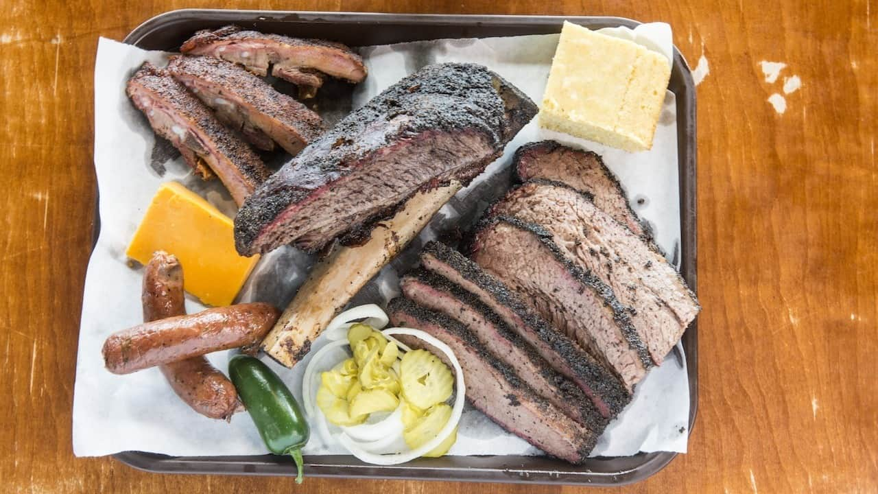 Texas Monthly S 50 Best Bbq Joints Goodtaste With Tanji